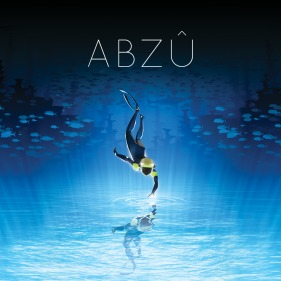 ABZU per PlayStation 4