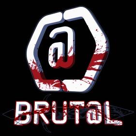 Brut@l per PlayStation 4