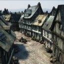 The Guild 3 sta per lasciare l'accesso anticipato, intensificato lo sviluppo con THQ Nordic