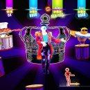 Just Dance 2017 - Trailer di annuncio della demo