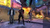 Suicide Squad: Missione Speciale - Trailer