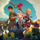 Earthlock: Festival of Magic su Xbox One è uno dei titoli gratuiti dei Games with Gold di settembre