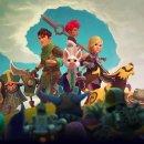 Earthlock: Festival of Magic è disponibile da oggi anche in versione retail