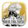 Mobius Final Fantasy per iPhone