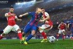 Gol e campioni - Recensione