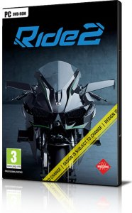 RIDE 2 per PC Windows