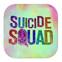 Suicide Squad: Missione Speciale per iPad