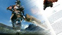 La guida di Monster Hunter Generations: Consigli per iniziare