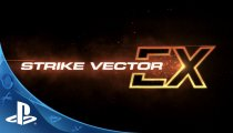 Strike Vector EX - Trailer