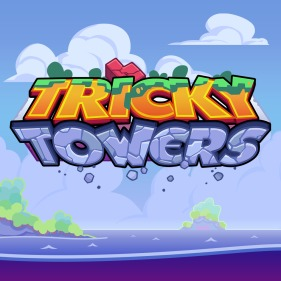Tricky Towers per PlayStation 4