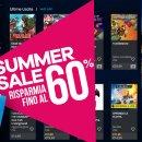 Questa settimana su PlayStation Store - 4 agosto 2016