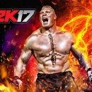 Il trailer di lancio di WWE 2K17