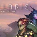 Disponibile il primo DLC di Stellaris, il Plantoids Species Pack
