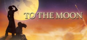 To the Moon per PC Windows