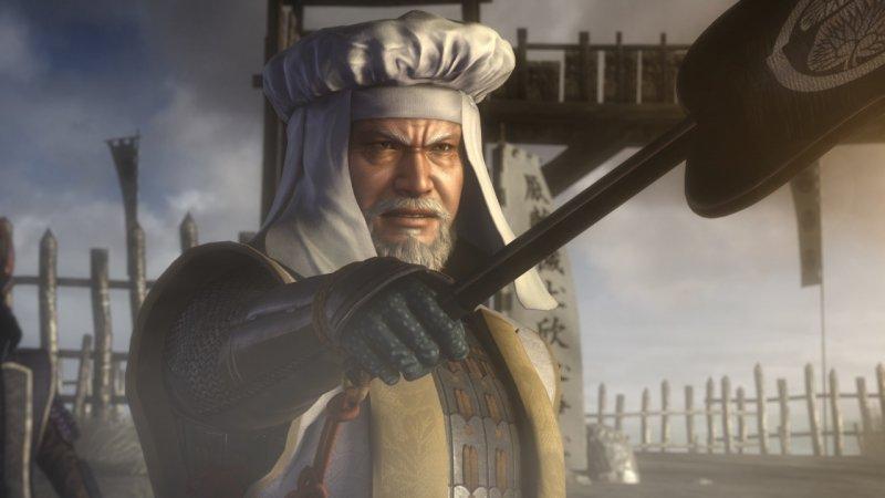 Nobunaga's Ambition: Sphere of Influence - Ascension è in arrivo questo venerdì su PC e PlayStation 4
