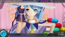 Hatsune Miku: Project Diva X - Trailer giapponese del pacchetto costumi 2010-2015