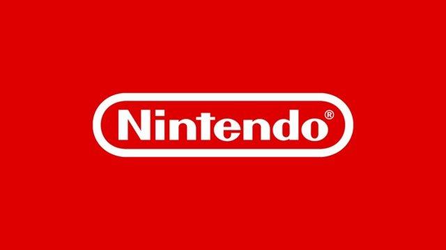 Spunta il misterioso brevetto HAT-001 registrato da Nintendo: un nuovo hardware?