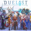 Lo strategico free-to-play Duelyst è in arrivo su PlayStation 4, Xbox One e Steam
