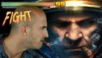 La Pierpolemica - Blizzard e StarCraft HD: il pericolo dei soldi facili