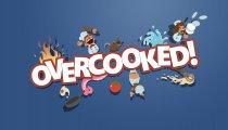 Overcooked - Trailer di presentazione