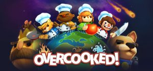 Overcooked per PC Windows