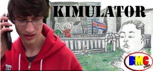 Kimulator : Fight for your destiny per PC Windows