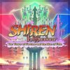 Shiren the Wanderer: The Tower of Fortune and the Dice of Fate per PlayStation Vita