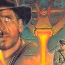 L'Indiana Jones che non abbiamo mai giocato