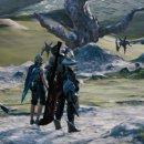Più di tre milioni di download per Mobius Final Fantasy fuori dal Giappone
