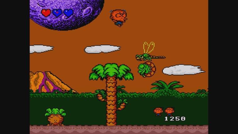 Un mese sulla Virtual Console - Luglio 2016