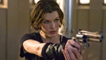 Resident Evil: The Final Chapter - Teaser trailer ufficiale