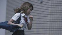 Miitomo - Il nuovo spot giapponese di Nintendo