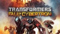 Transformers: La Caduta di Cybertron - Trailer delle versioni PlayStation 4 e Xbox One
