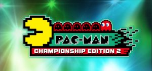 Pac-Man Championship Edition 2 per PC Windows
