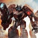 Transformers: La Caduta di Cybertron costa 39,99 euro su PlayStation 4 e 49,99 euro su Xbox One