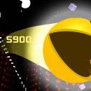 Pac-Man Championship Edition 2 è disponibile per il download, pubblicato trailer di lancio