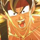Dragon Ball Xenoverse 2 Lite è una versione gratuita in arrivo su PS4 in Giappone
