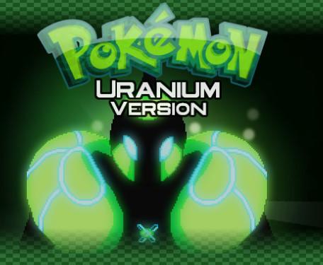 Dopo nove anni di sviluppo, Pokémon Uranium è ora disponibile