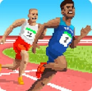 Sports Hero per iPhone