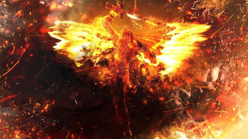 Pubblicati online alcuni presunti artwork di Destiny 2
