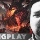Stasera il Long Play di World of Warcraft su PC con Marco