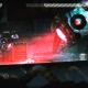 RIVE: Ultimate Edition il 17 novembre su Switch