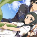 Sword Art Online: Hollow Realization si espande con l'aggiornamento gratuito Warriors of the Sky