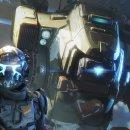 Apex Legends blocca i lavori su Titanfall 3