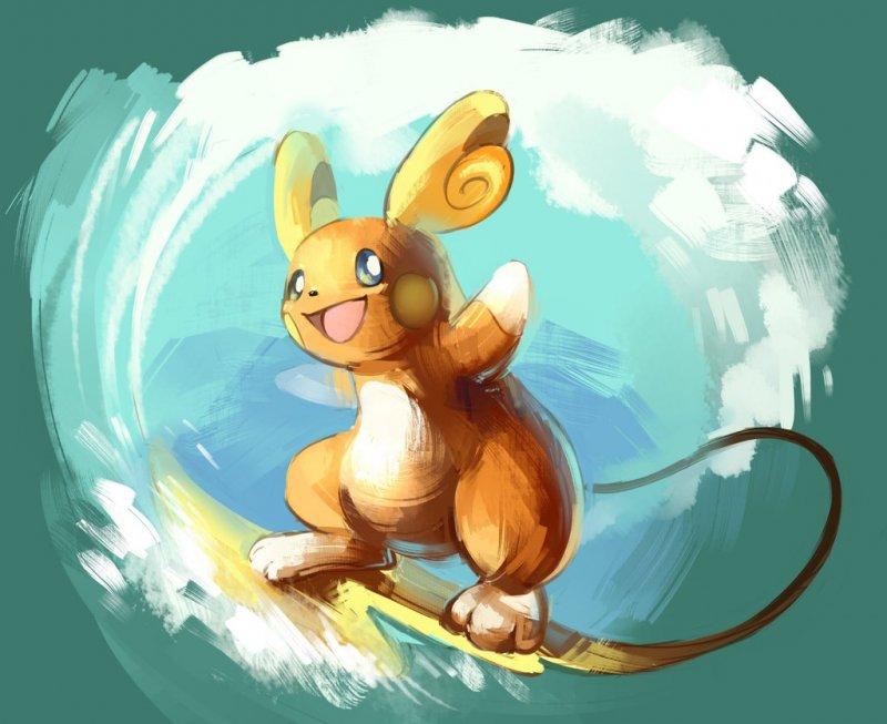 Pokémon Ultrasole e Pokémon Ultraluna arriveranno su Nintendo 3DS il 17 novembre