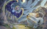 Pokémon European International Championships - Speciale