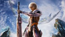 Mobius Final Fantasy - Videorecensione