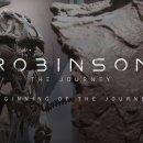 Robinson: The Journey - Primo videodiario degli sviluppatori