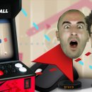 Videoball - Sala Giochi