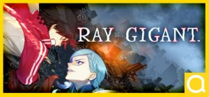 Ray Gigant per PC Windows